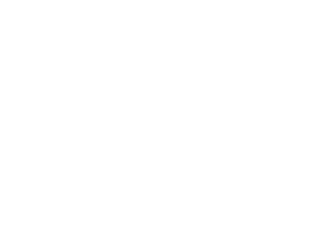 Grafikelement für einen Slider, eine weiße Waben ähnliche Struktur.