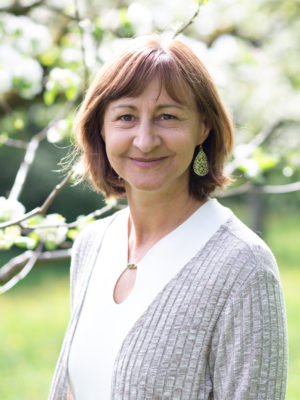 Veronika Dieplinger