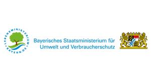 Logo Stmuv