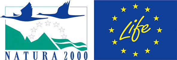 Natura 2000 – Ganz deine Natur