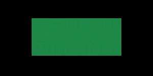 Logo Bayerische Akademie für Naturschutz und Landschaftspflege