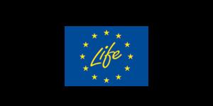 Logo Life Living Natura