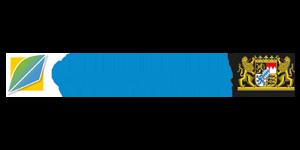 Logo Bayerisches Staatsministerium für Umwelt und Verbraucherschutz