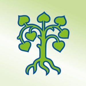 Logo des Bund Naturschutz in Bayern e.V.