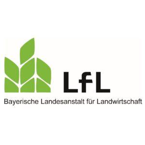 Logo der Bayerischen Landesanstalt für Landwirtschaft